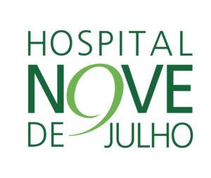 Logo_do_Hospital_9_de_Julho