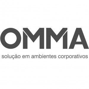 anualdesign-omma-med_13815492