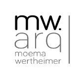 mw-arquitetura-squarelogo-1554874280992